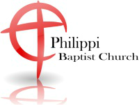 Philippi Baptist Church